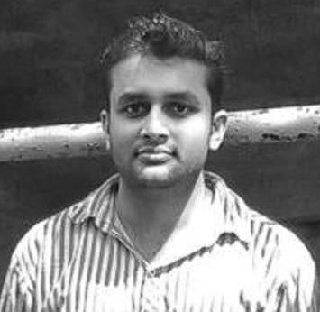 Arjun Singh Thakur