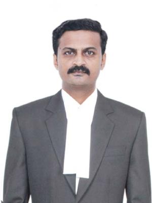 Virendra Ichalkaranjikar