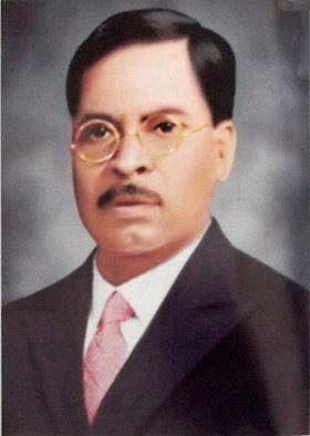 M.C.Rajah