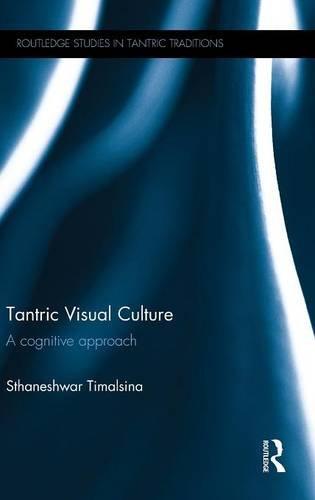 Tantric-visual-culture-1