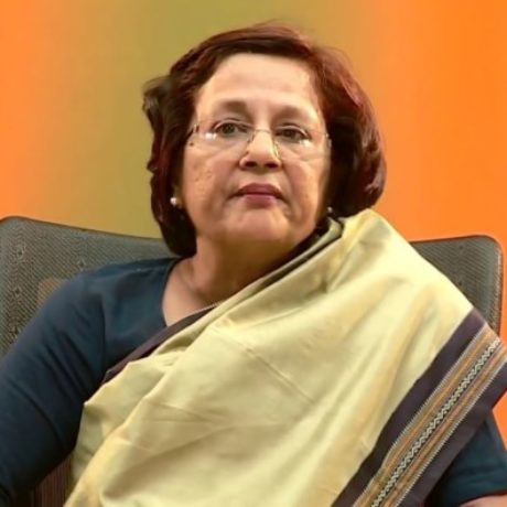 Profile picture of Meenakshi Jain
