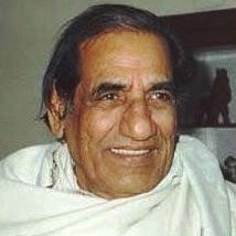 Profile picture of Sita Ram Goel