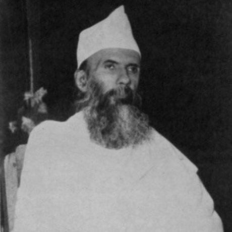 Profile picture of Shri Anirvan