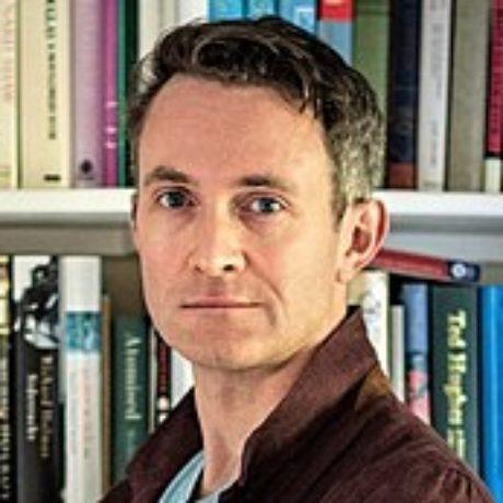 Profile picture of Douglas Murray