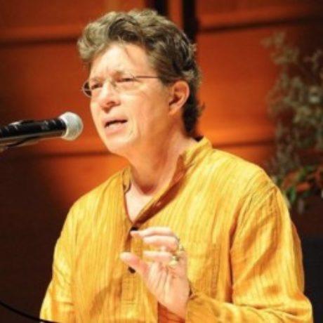 Profile picture of Robert Svoboda