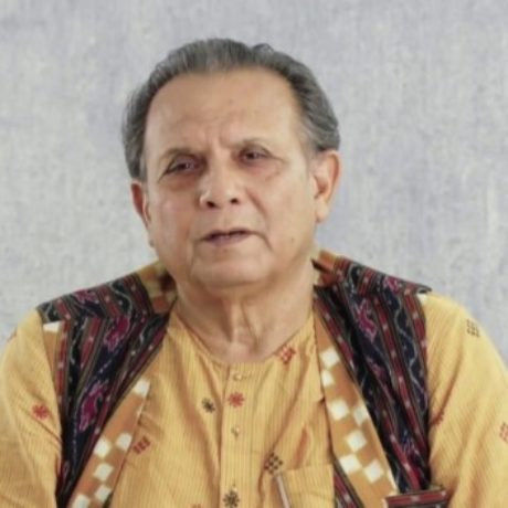 Profile picture of Bharat Gupt